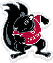 Haverford College Men's Lacrosse