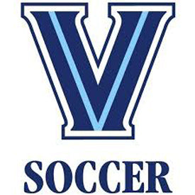 Villanova Men's Soccer