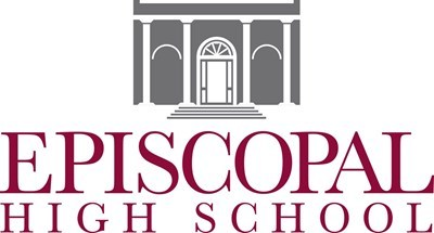 Episcopal High School Alexandria, VA