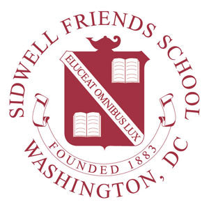 Sidwell Friends