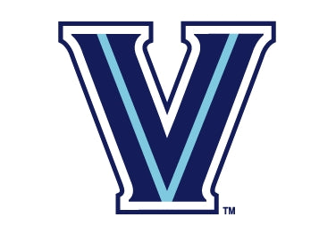 Villanova Men's Lacrosse
