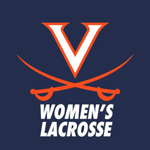 University of Virginia Women's Lacrosse