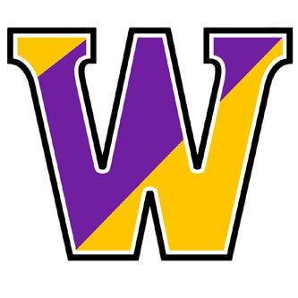 Williams College Lacrosse