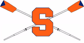 Syracuse Rowing
