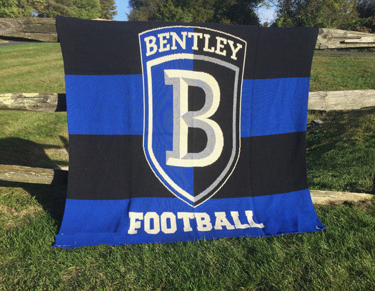 Bentley Football 60 x 50