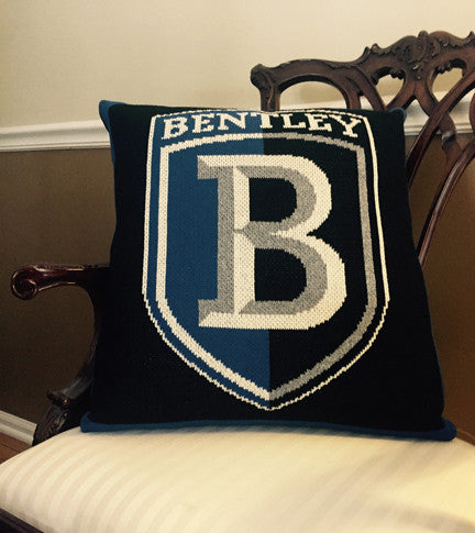 Bentley Pillow 20 x 20