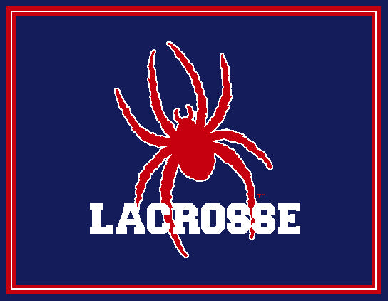 University of Richmond Lacrosse