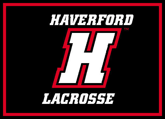 Haverford Men's Lacrosse