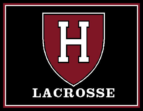 Harvard Women's Lacrosse