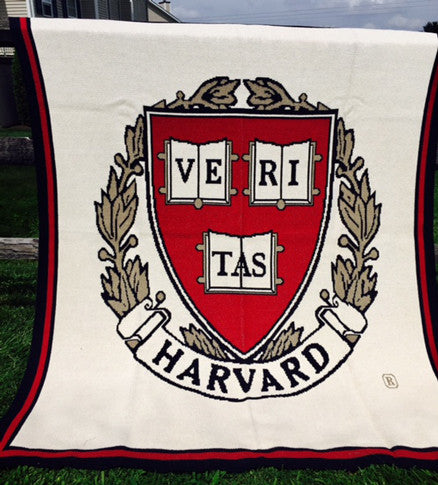 Harvard Natural Seal 50 x 60