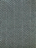 NEW Hunter (Dark Green)  & Natural Herringbone