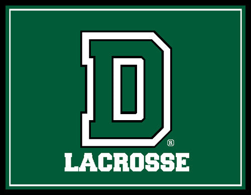 Dartmouth Solid LAX
