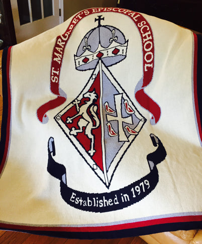 St. Margaret's Episcopal School CREST