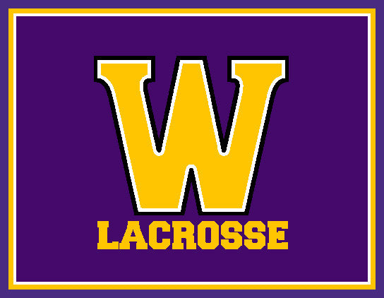 Williams College Solid Men's LAX