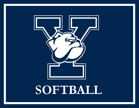 Yale Softball Navy Base