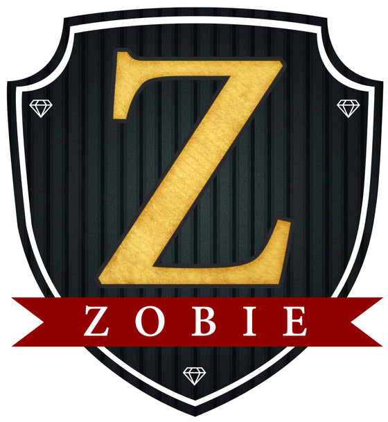 Zobie Productions