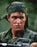 Tom Berenger Autograph 8x10 Photo Platoon Signed JSA COA