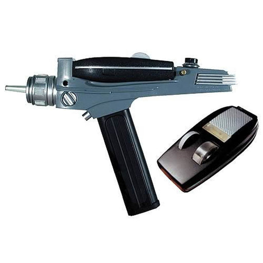 Diamond Select Star Trek The Original Series Classic Phaser