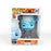 Ian Sinclair Autograph Funko Pop Dragon Ball Z Whis Signed JSA COA
