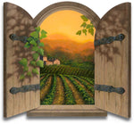 Tuscan Sun - limited editions