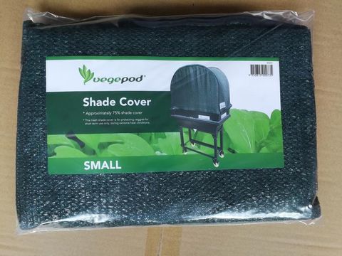 Vegepod Shade Cover Small