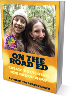 Pre-order the On the Road Ed ebook