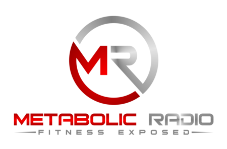 Metabolic Radio