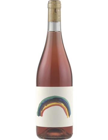 2018 Gentle Folk Rainbow Juice 1.5L Magnum