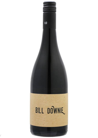 2015 Bill Downie Petit Verdot