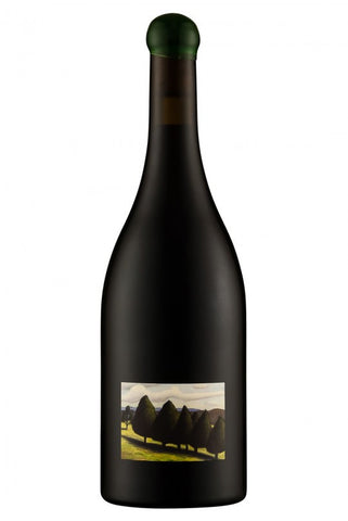 2015 William Downie Gippsland Pinot Noir