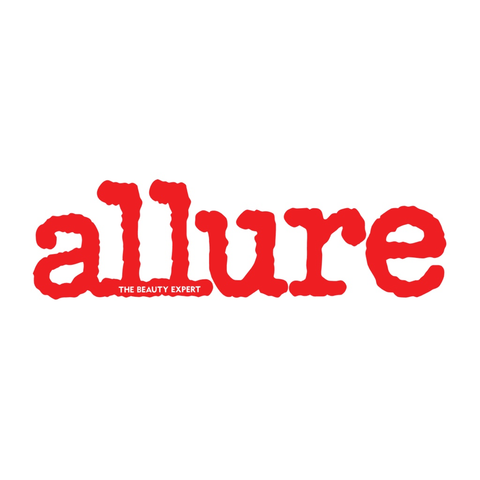 Allure praises our Perfume Oil