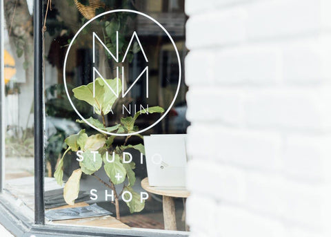 Store special: Na Nin, Richmond