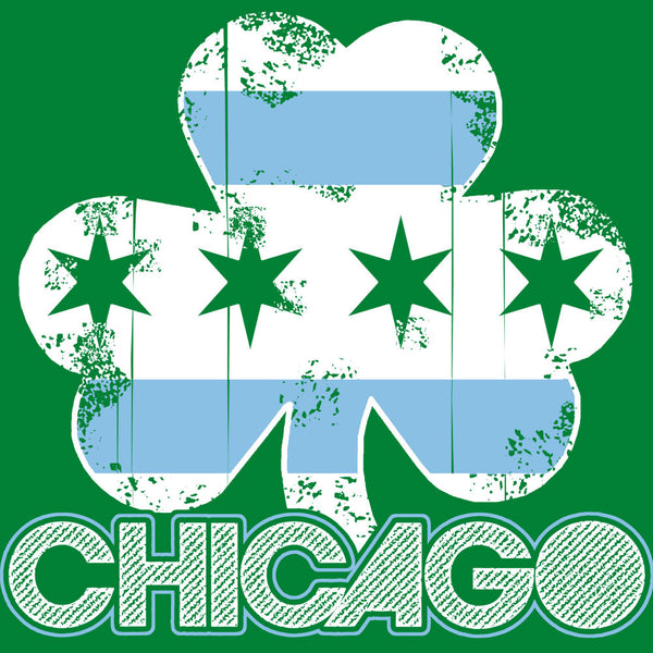 Chicago Irish