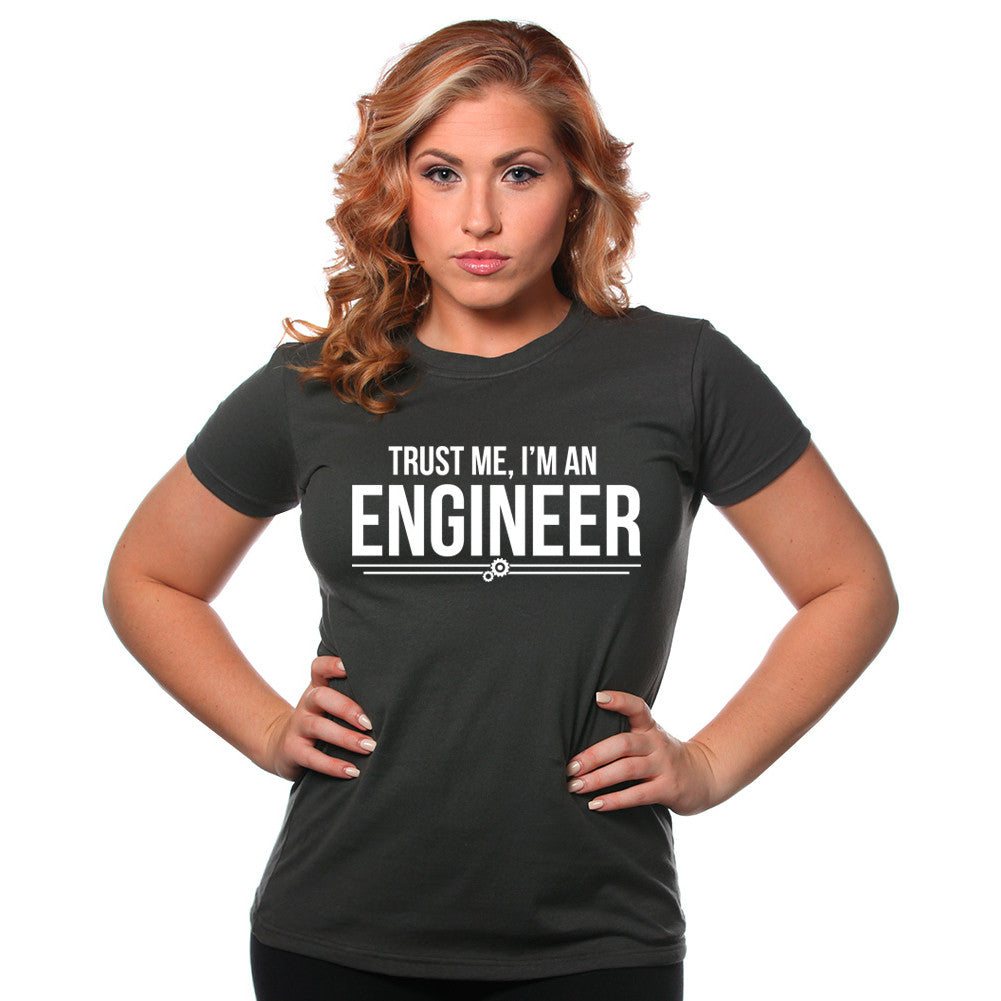 a74012f20 Trust Me I'm An Engineer – BigTimeTeez