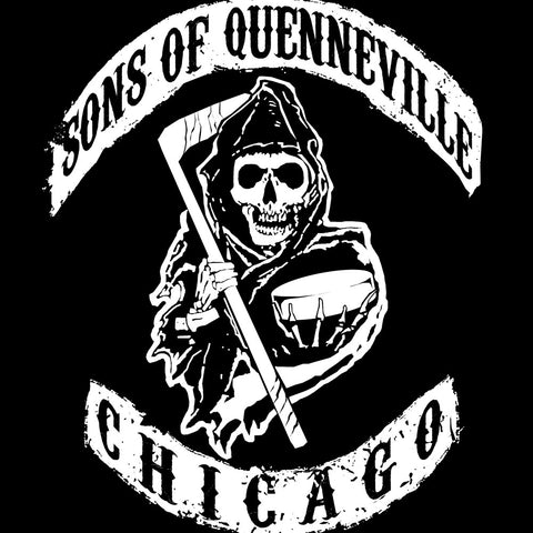 Sons Of Quenneville