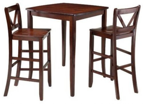 great stools and chairs for kitchen and home winsome wood wi