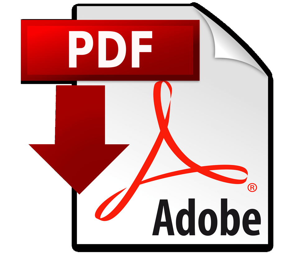 PDF DOWNLOAD / ALL MACHINES