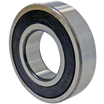 GTO 46 SEALED BALL BEARING ALTRA