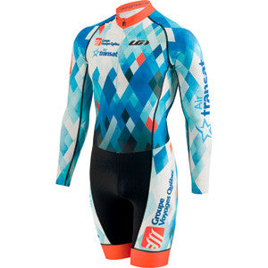 CX Thermal Skinsuit