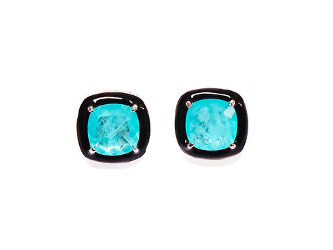 Capri Grotto Earrings