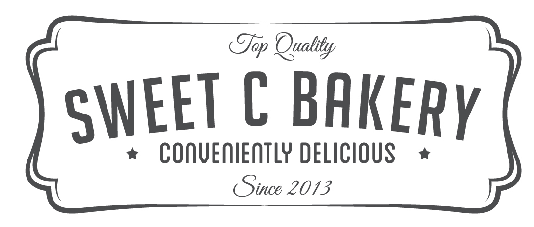 sweet C bakery