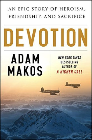 Aviation books make for great pilot's gifts