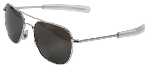 Your Pilot would love to receive these American Optics sunglasses as a gift.