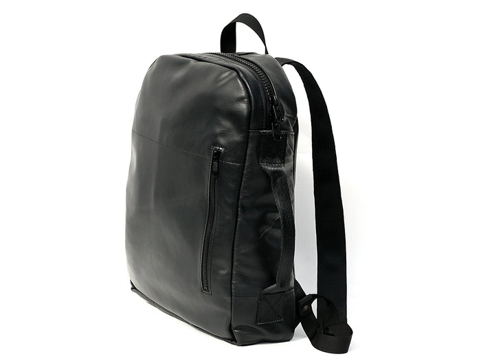 Satellite Backpack 15""