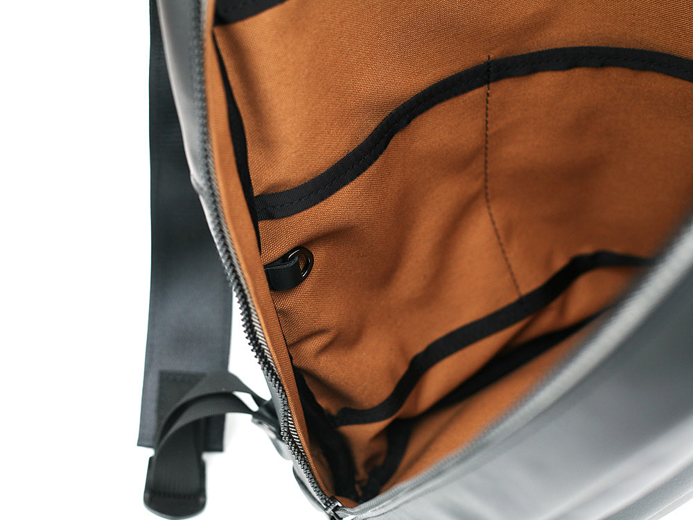 "Satellite Backpack 13"" Mélange"