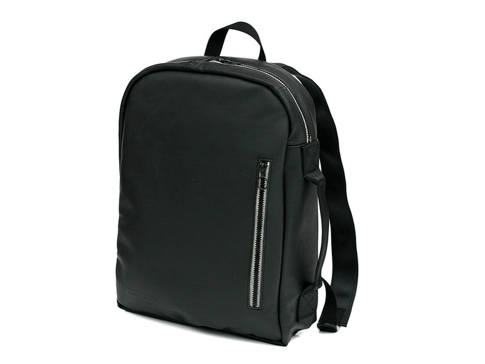 "Satellite Backpack 15"" Mélange"