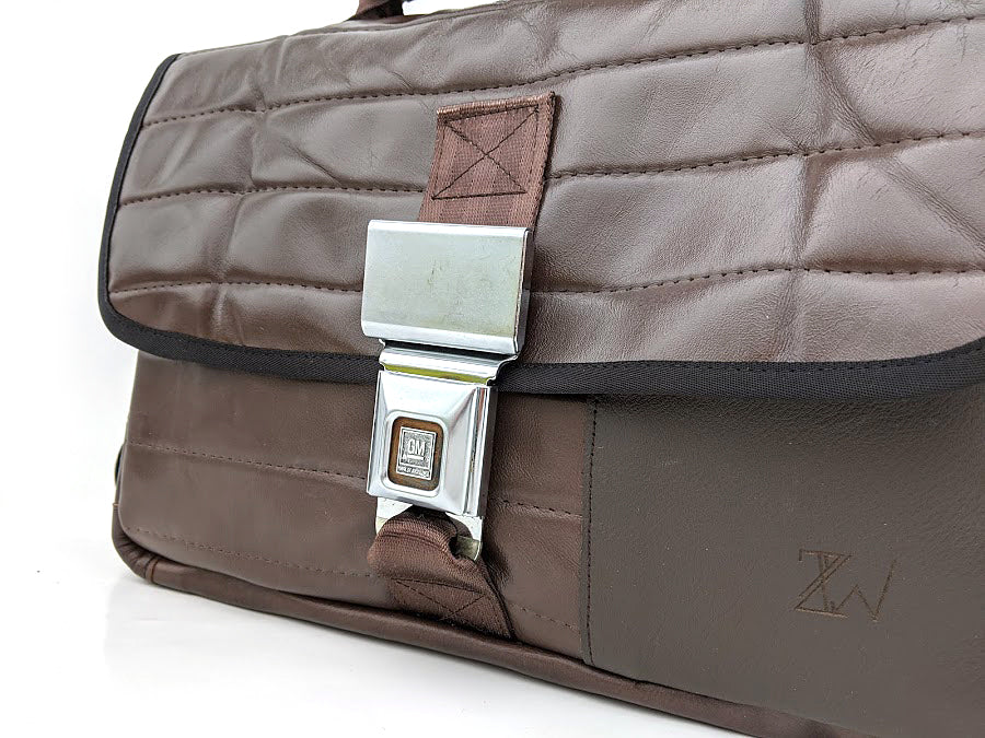 ZW Laptop Bag -  1983 Buick Riviera
