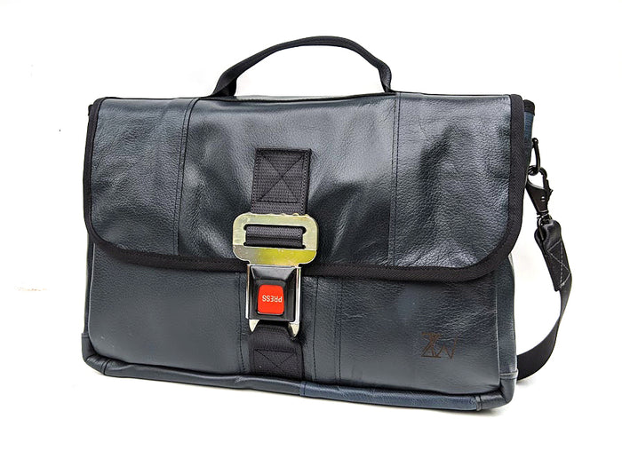 ZW Laptop Bag -  2004 Mitsubishi Galant