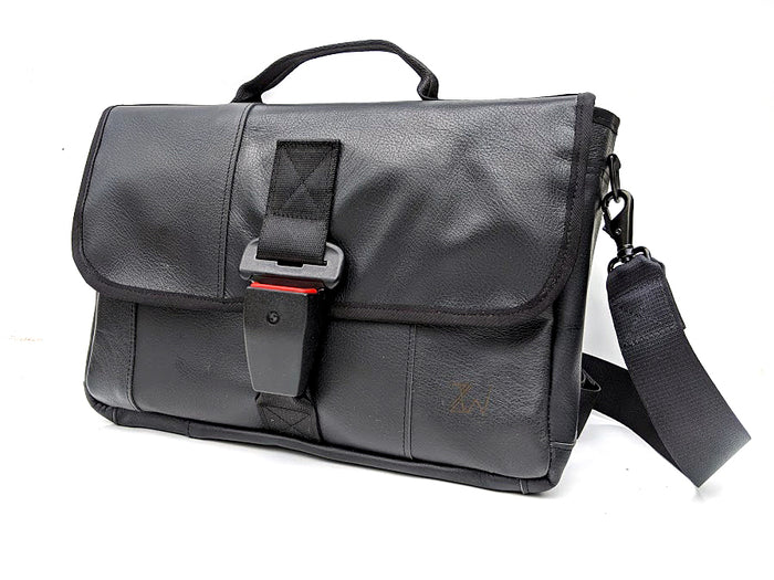 ZW Laptop Bag -  1999 BWW 540i