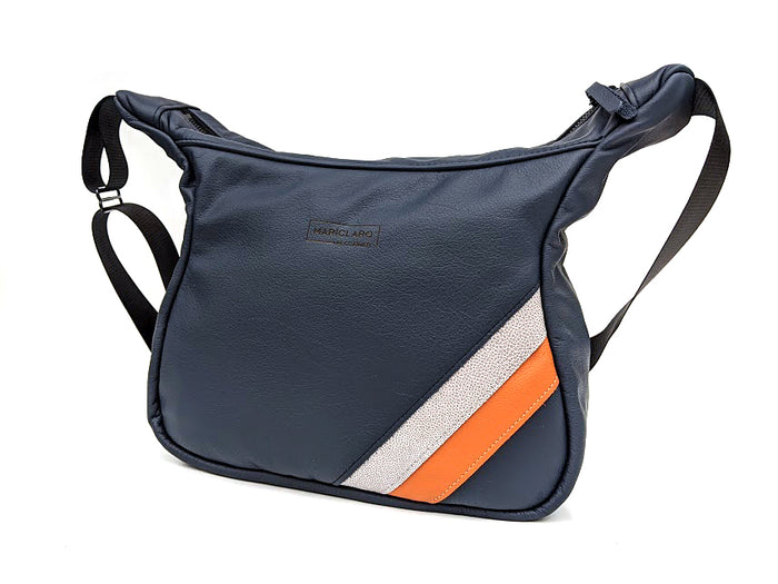 Mariclaro Freya Shoulder bag - Limited Edition 3